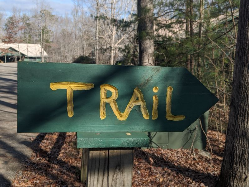 trail sign millers.jpg