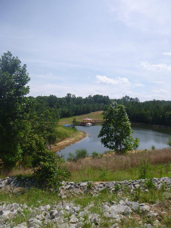 Sloan Lake.JPG