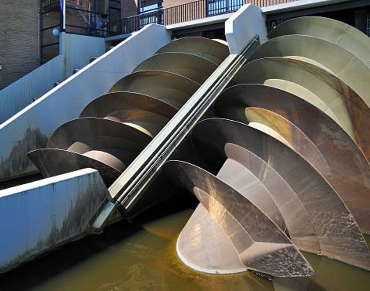 archimedean screw.JPG