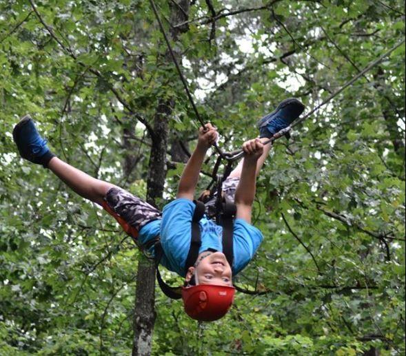 giant swing 3.JPG