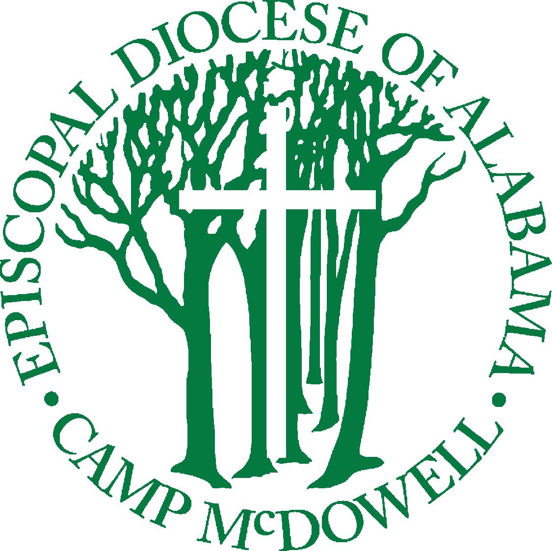 V2 Camp McDowell