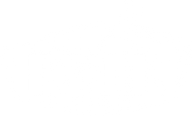 Alabama-Folk-School-white-logo.png