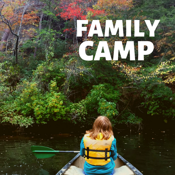 FAMILY & PASSES INSTA (2).png