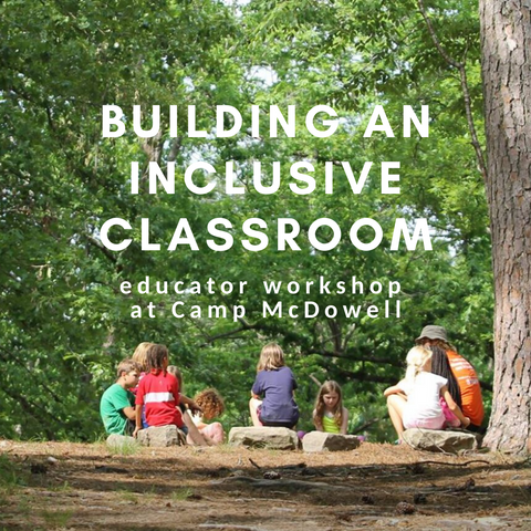 build inclusive classroom.png