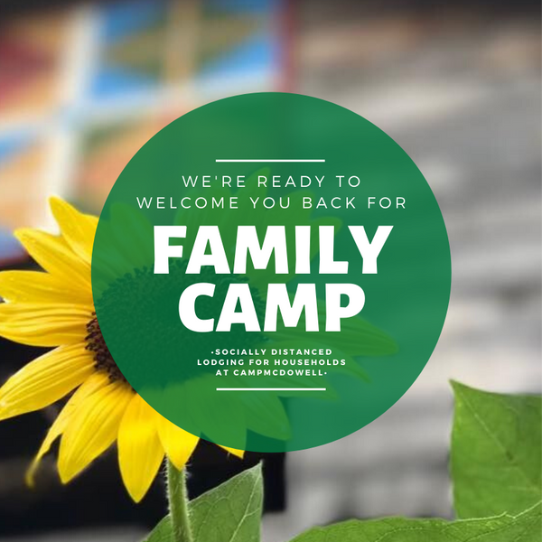 Family Camp Instagram.png