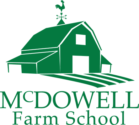 McDowell Farm School logo camp green.png