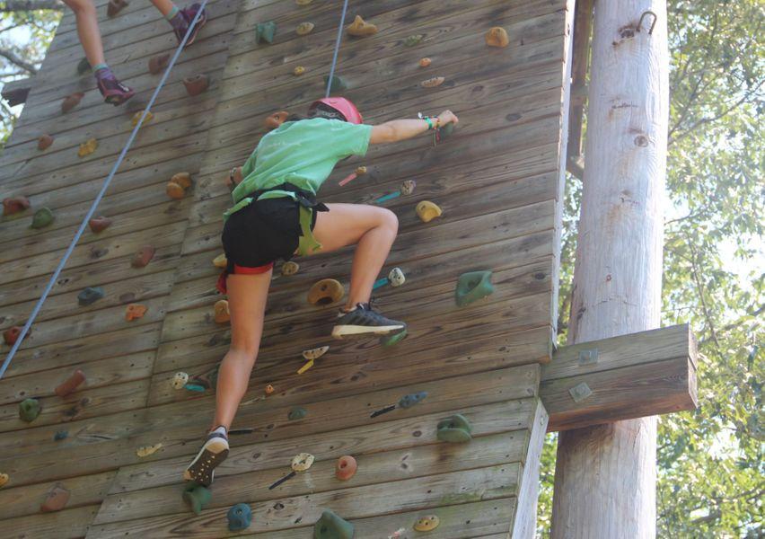 climbing wall 1.JPG