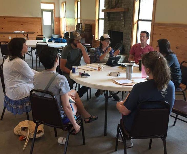 Teacher workshops 6.JPG