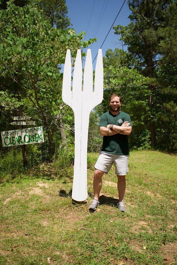 Corey fork.jpeg