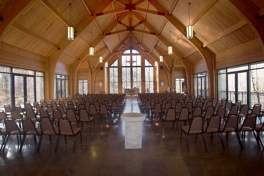 St.Francis Inside1.jpg