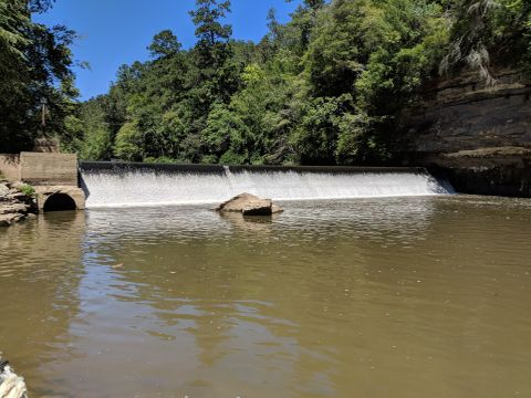 hike dam.jpg