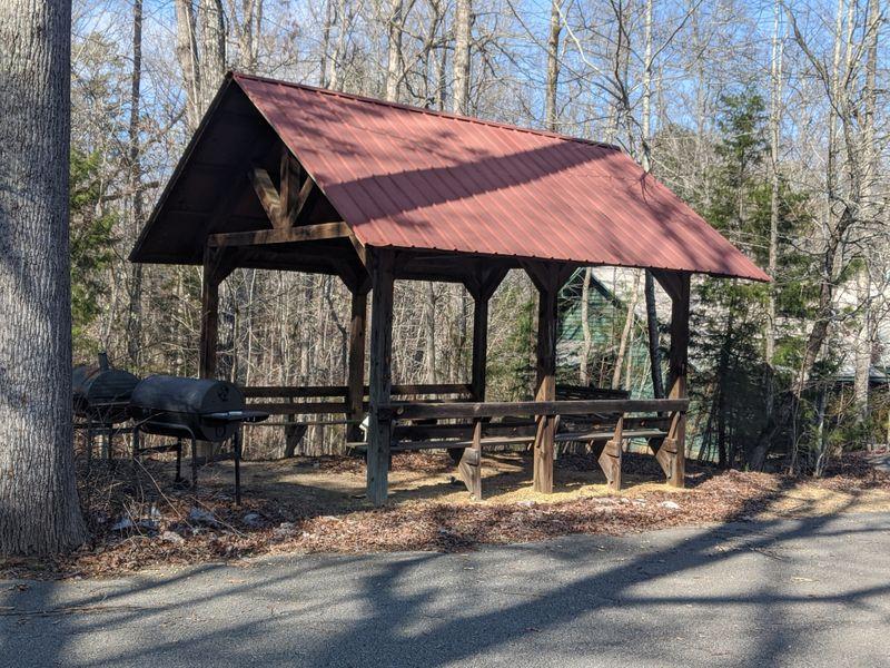 Miller grill pavilion.jpg