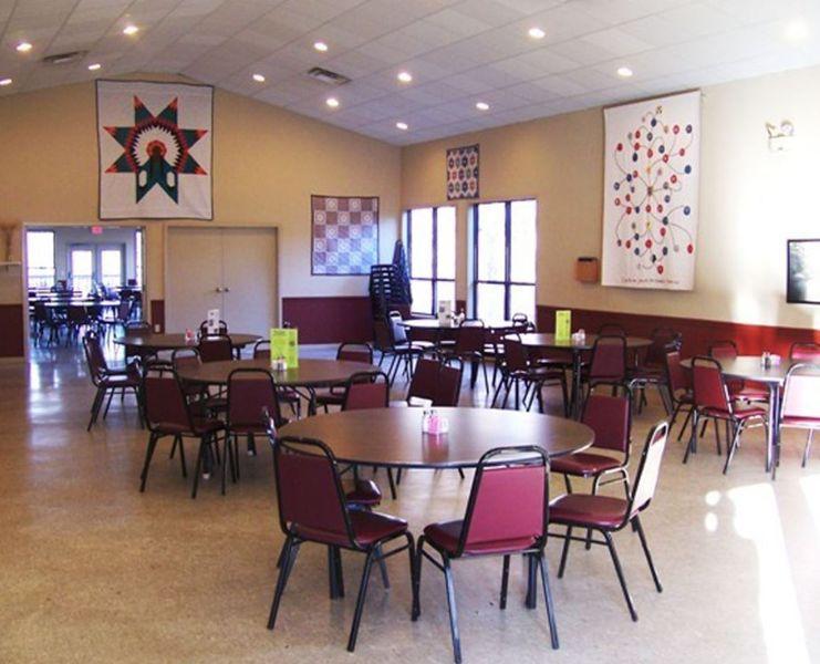 stough dining hall.JPG