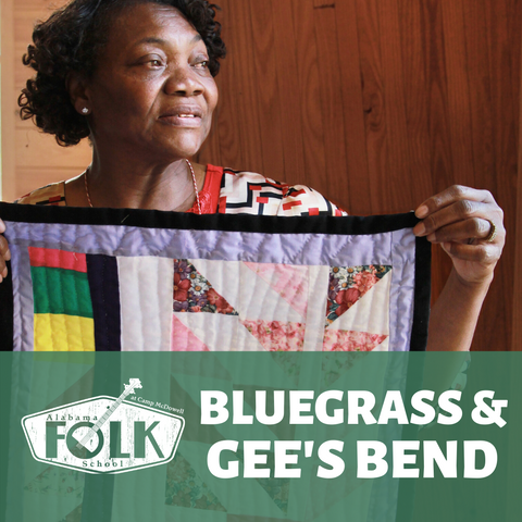 BLUEGRASS & GEE'S BEND WEBSITE.png