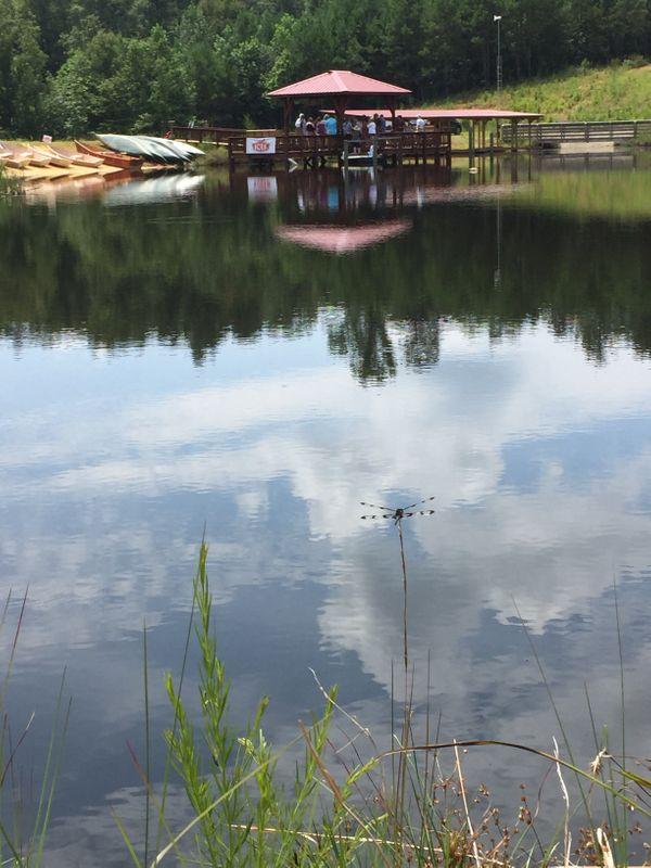 sloan lake 1b.jpg