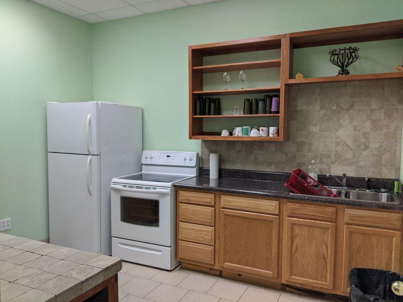 randall kitchen 2.jpg