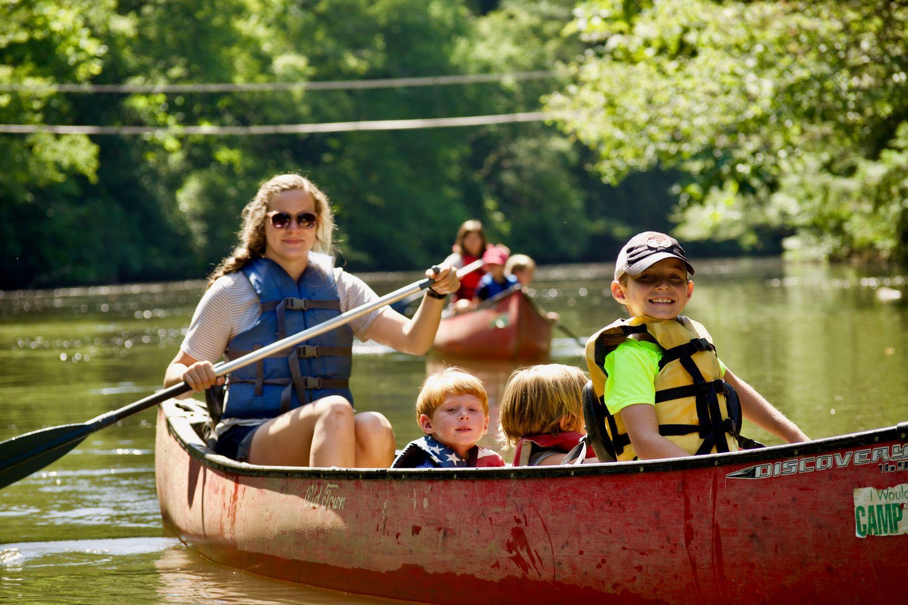 canoe.jpeg