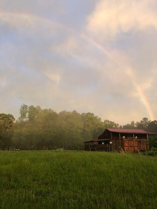rainbow  barn.jpeg
