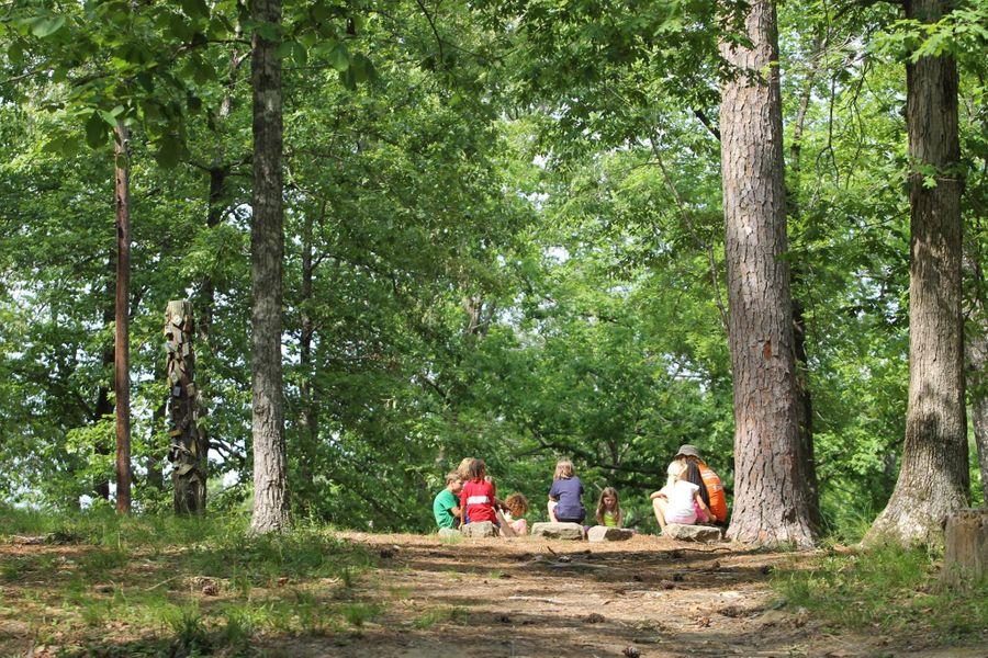 woods meeting.jpg
