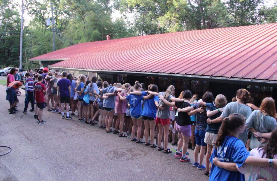 fun summer campers 1.JPG