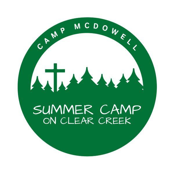 CampMCDClearLogo-Circle-Green.jpg