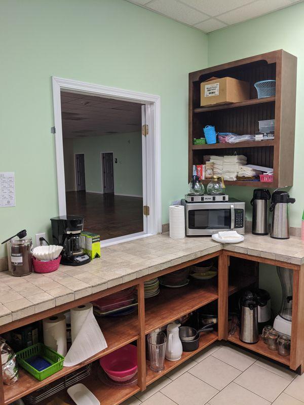 Randall kitchen 1.jpg