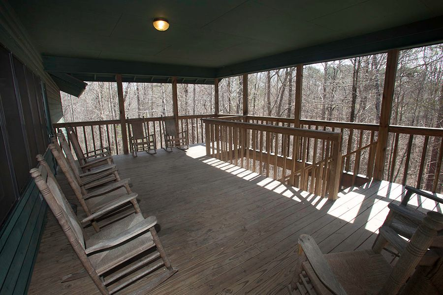 Miller Porch.jpg