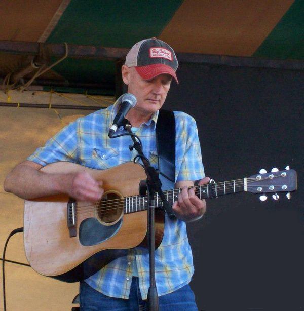 Jeff Claus w guitar 1.jpg
