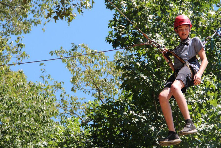 giant swing 2.JPG