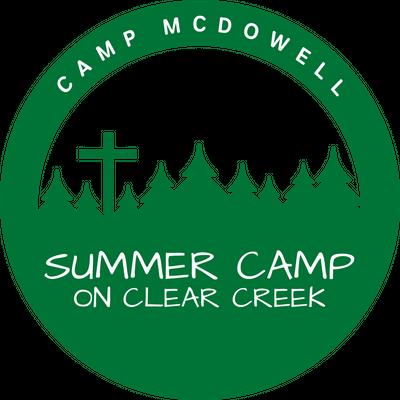 1CampMCDClearLogo-Circle-Green.png