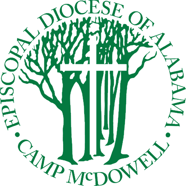 Camp McDowell vector logo.png