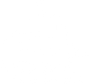 1McDowell-Farm-School-logo-camp-green.png