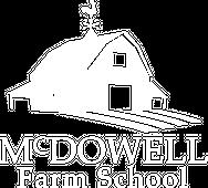 1McDowell-Farm-School-logo-camp-green.png