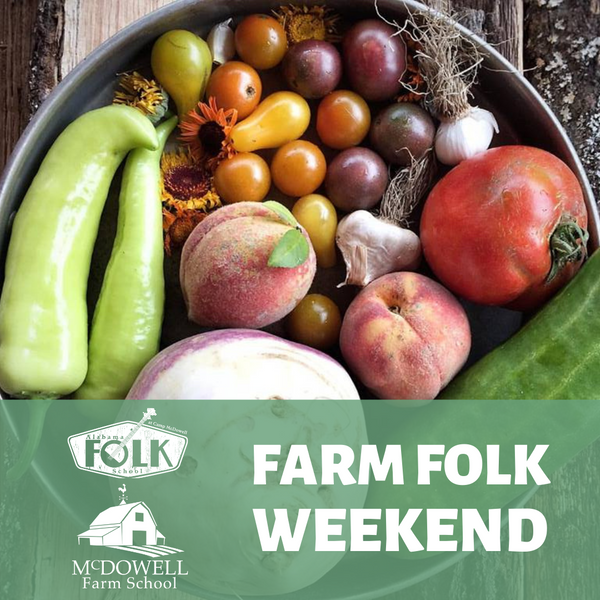 Farm Folk Weekend Website.png