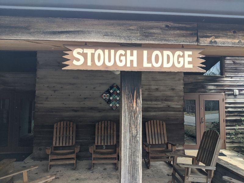 stough sign.jpg