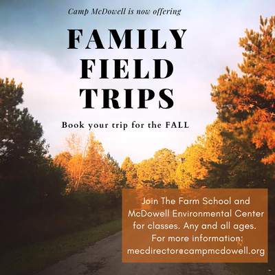 Family Field Trips Promo (1).png