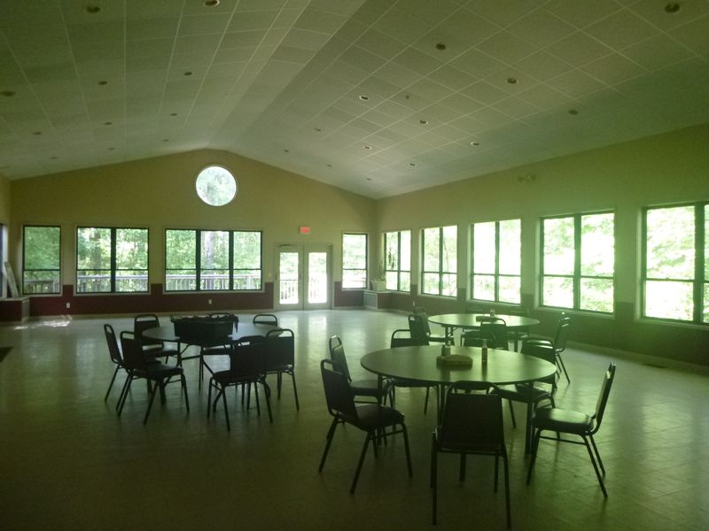 Stough Dining Hall back.JPG