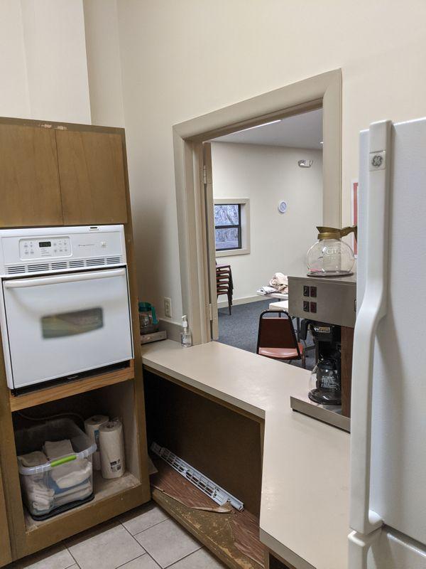stough mtg kitchen 1.jpg