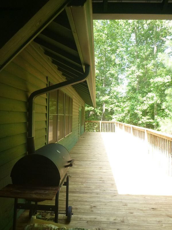 Pradat Hall Back Porch.JPG