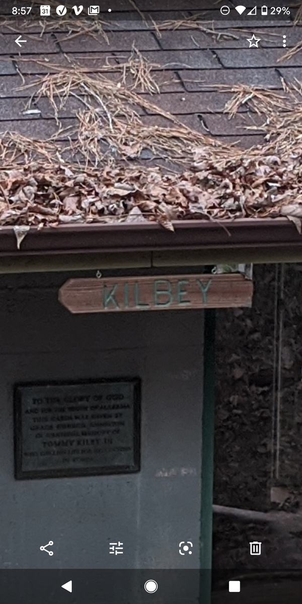 kilby sign.png