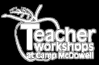 Teacher Workshops Image white.png