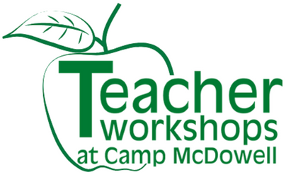 Teacher Workshops Image 3.png
