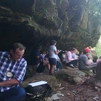 teachers canyon.jpg