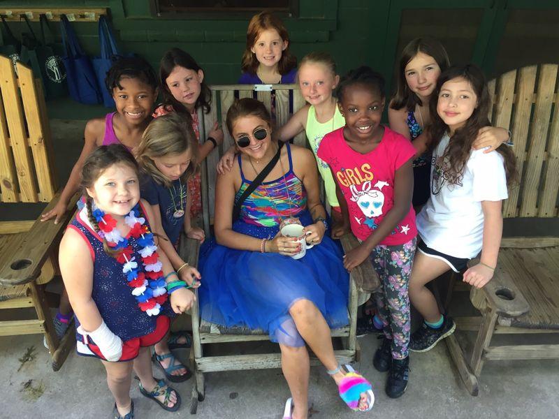 summer site girls.JPG