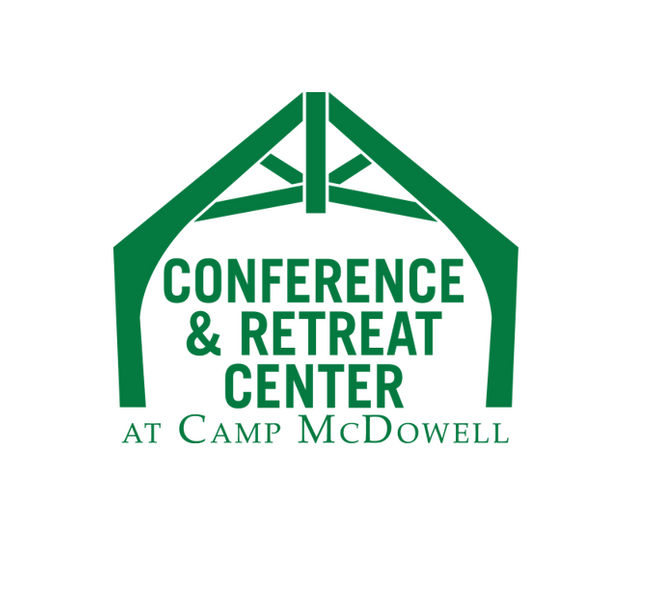 conference centere square.png