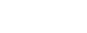 2Magnolia-Nature-School-logo-camp-green.png