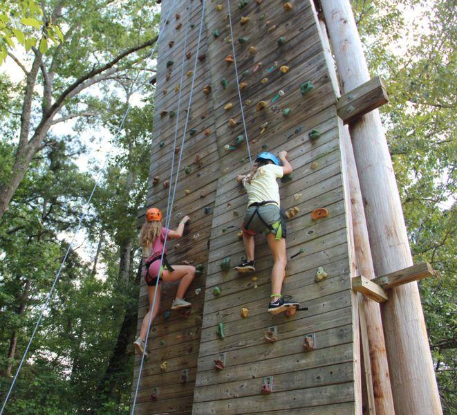 climbing wall 3.JPG
