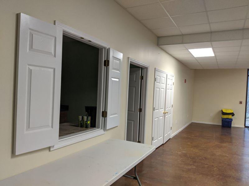 randall kitchen window.jpg