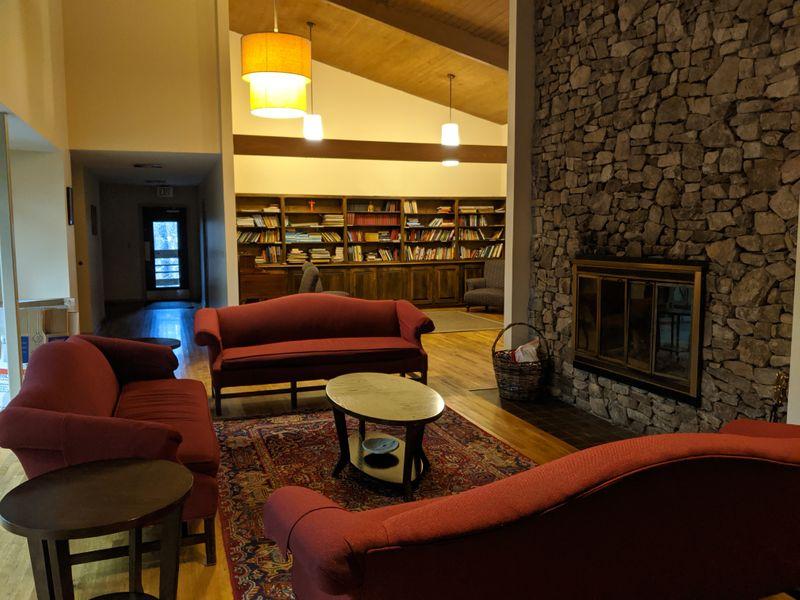 stough lodge fireplace.jpg