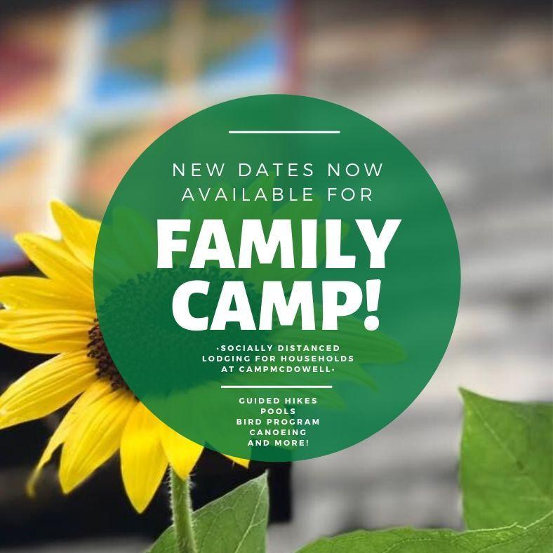 Family Camp Instagram (1).jpg
